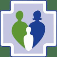 Greater Prince William Community Health Center Logo