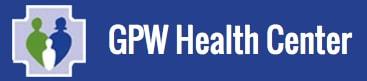 gpwhealthcenter.org
