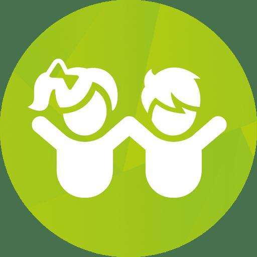 pediatric-service-icon