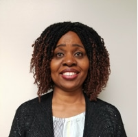 Rosemary Nzeogu-sm
